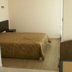 Отель Serenity фото 11