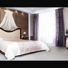 Гостиница Центр Отель в Лысьве отзывы, цены и фото номеров - забронировать гостиницу Центр Отель онлайн Лысьва комната для гостей фото 2