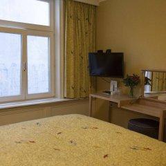 Отель Imperial Нидерланды, Амстердам - отзывы, цены и фото номеров - забронировать отель Imperial онлайн удобства в номере