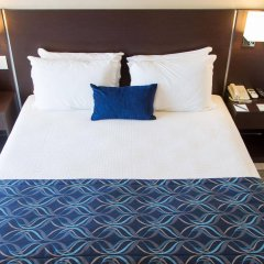Отель Blue Tree Towers Macae комната для гостей фото 5