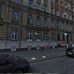 Гостиница Bolshaya Kvartira Ludwig в Санкт-Петербурге отзывы, цены и фото номеров - забронировать гостиницу Bolshaya Kvartira Ludwig онлайн Санкт-Петербург