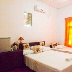 Отель Star Stay Resort Шри-Ланка, Анурадхапура - отзывы, цены и фото номеров - забронировать отель Star Stay Resort онлайн комната для гостей