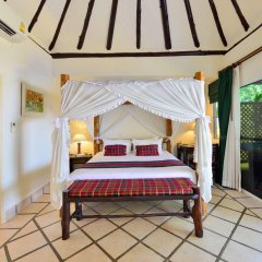 Отель Supatra Hua Hin Resort комната для гостей фото 2
