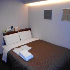 Отель Marine Hotel Shinkan Япония, Порт Хаката - отзывы, цены и фото номеров - забронировать отель Marine Hotel Shinkan онлайн комната для гостей фото 4
