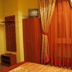 Гостиница Цисар Банкиръ сауна