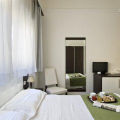 Hotel La Riva удобства в номере