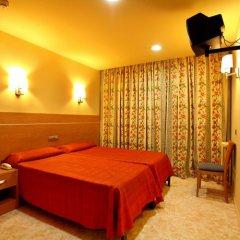 Gran Hotel Don Juan Resort спа фото 2