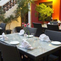 Отель Kam Hotel Мальдивы, Северный атолл Мале - отзывы, цены и фото номеров - забронировать отель Kam Hotel онлайн питание