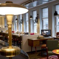 Отель Henri Hotel Hamburg Downtown Германия, Гамбург - 1 отзыв об отеле, цены и фото номеров - забронировать отель Henri Hotel Hamburg Downtown онлайн спа