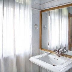 Отель GuestHouser 3 BHK Villa 9e06 Гоа ванная