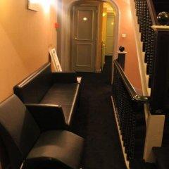 Story'Inn Hotel Брюссель спа фото 2