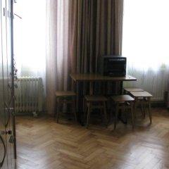 Хостел Колибри Львов комната для гостей фото 5