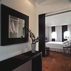 Hotel Hospes Maricel y Spa комната для гостей