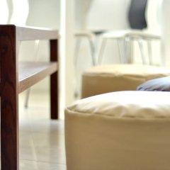 Отель Midtown Hostel Gdańsk Польша, Гданьск - 3 отзыва об отеле, цены и фото номеров - забронировать отель Midtown Hostel Gdańsk онлайн спа