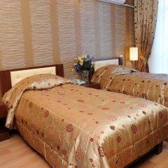 Kar Hotel Турция, Мерсин - отзывы, цены и фото номеров - забронировать отель Kar Hotel онлайн комната для гостей фото 5