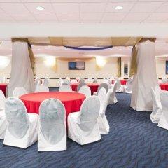 Отель All Inclusive Divi Carina Bay Beach Resort & Casino фото 2