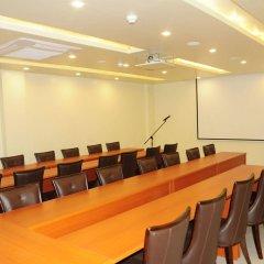 Отель Unima Grand фото 2