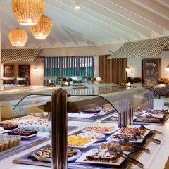 Отель VH Gran Ventana Beach Resort - All Inclusive Доминикана, Пуэрто-Плата - отзывы, цены и фото номеров - забронировать отель VH Gran Ventana Beach Resort - All Inclusive онлайн фото 10