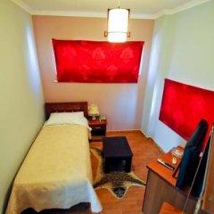 Отель Lubjana Албания, Тирана - отзывы, цены и фото номеров - забронировать отель Lubjana онлайн спа