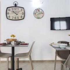 Отель B&B Cinisi Mare e Monti Италия, Чинизи - отзывы, цены и фото номеров - забронировать отель B&B Cinisi Mare e Monti онлайн в номере