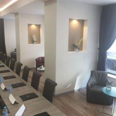 Отель Apogia Nice Франция, Ницца - 2 отзыва об отеле, цены и фото номеров - забронировать отель Apogia Nice онлайн фото 11