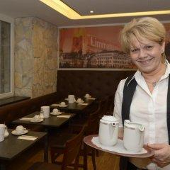 Отель Alexander Швейцария, Цюрих - 1 отзыв об отеле, цены и фото номеров - забронировать отель Alexander онлайн питание