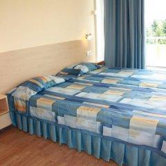 Bonita Hotel комната для гостей фото 5