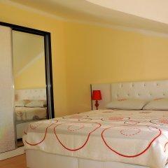 Отель Kemer Residence 2 Кемер детские мероприятия