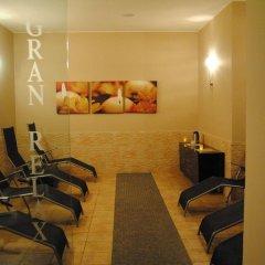 Отель Relax Италия, Сиракуза - отзывы, цены и фото номеров - забронировать отель Relax онлайн спа