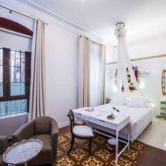 Hotel Madinat комната для гостей фото 4