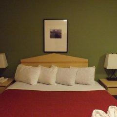 Hotel Los Altos комната для гостей фото 4