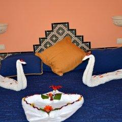 Отель Djerba Haroun Тунис, Мидун - отзывы, цены и фото номеров - забронировать отель Djerba Haroun онлайн в номере