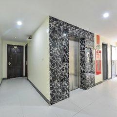 Отель Suji Residence интерьер отеля фото 2