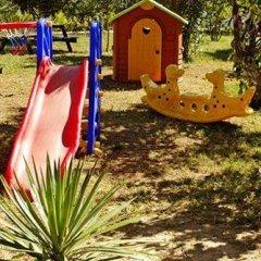 Solim Hotel детские мероприятия