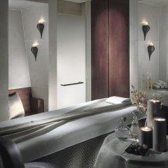 Отель Four Seasons Hotel Ritz Lisbon Португалия, Лиссабон - отзывы, цены и фото номеров - забронировать отель Four Seasons Hotel Ritz Lisbon онлайн ванная