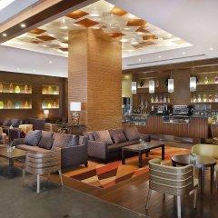 Hilton Riyadh Hotel & Residences питание