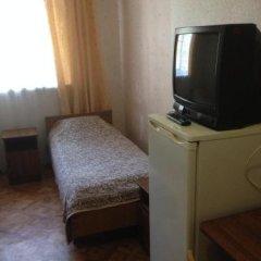 Гостиница Туапсе фото 8