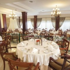 Отель Grand Bahia Principe Bávaro - All Inclusive Доминикана, Пунта Кана - 3 отзыва об отеле, цены и фото номеров - забронировать отель Grand Bahia Principe Bávaro - All Inclusive онлайн