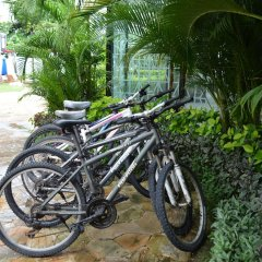 Отель Nikko Bali Benoa Beach Индонезия, Бали - отзывы, цены и фото номеров - забронировать отель Nikko Bali Benoa Beach онлайн фото 13