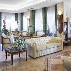 Hotel Apollo интерьер отеля фото 3