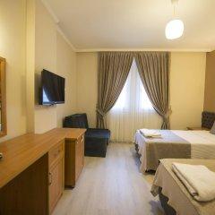 Tonoz Beach Турция, Олудениз - 2 отзыва об отеле, цены и фото номеров - забронировать отель Tonoz Beach онлайн комната для гостей фото 2