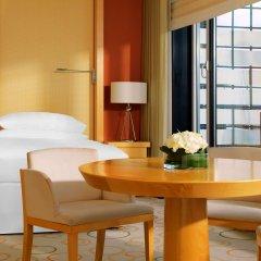 Отель Sheraton Berlin Grand Hotel Esplanade Германия, Берлин - 6 отзывов об отеле, цены и фото номеров - забронировать отель Sheraton Berlin Grand Hotel Esplanade онлайн в номере