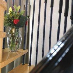 Отель Amhotel Italie Франция, Париж - отзывы, цены и фото номеров - забронировать отель Amhotel Italie онлайн балкон