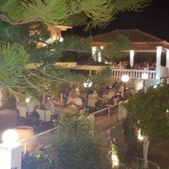 Отель Stefanos Place Греция, Корфу - отзывы, цены и фото номеров - забронировать отель Stefanos Place онлайн фото 8