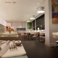 Отель ibis styles Sharjah Hotel ОАЭ, Шарджа - отзывы, цены и фото номеров - забронировать отель ibis styles Sharjah Hotel онлайн питание фото 3