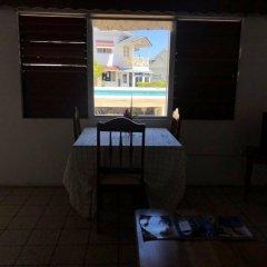 Отель Sunflower Villas Ямайка, Ранавей-Бей - отзывы, цены и фото номеров - забронировать отель Sunflower Villas онлайн удобства в номере