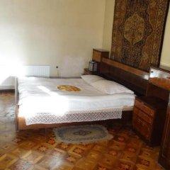 Отель Artush & Raisa B&B Армения, Гюмри - отзывы, цены и фото номеров - забронировать отель Artush & Raisa B&B онлайн фото 8