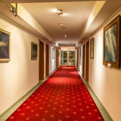 Арт Отель интерьер отеля
