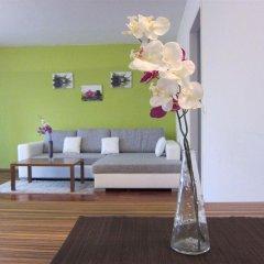 Апартаменты Royal Living Apartments интерьер отеля фото 3