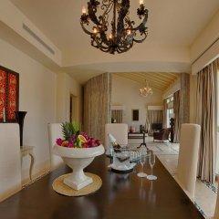 Отель Eden Roc at Cap Cana Доминикана, Пунта Кана - отзывы, цены и фото номеров - забронировать отель Eden Roc at Cap Cana онлайн фото 4
